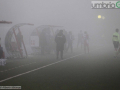 Rimini-Ternana-nebbia-30-dicembre-2018-foto-Mirimao-21