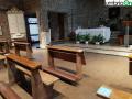 terni-chiesa-san-cristoforo-covid-18-maggio-2020-2