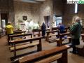 terni-chiesa-san-cristoforo-covid-18-maggio-2020-5