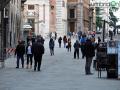 riaperture-Perugia-Scapicchi-18-maggio-covid-riaperturaIMG_1934