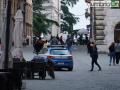 riaperture-Perugia-Scapicchi-18-maggio-covid-riaperturaIMG_1936
