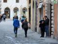 riaperture-Perugia-Scapicchi-18-maggio-covid-riaperturaIMG_1937