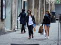 riaperture-Perugia-Scapicchi-18-maggio-covid-riaperturaIMG_1938