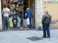 riaperture-Perugia-Scapicchi-18-maggio-covid-riaperturaIMG_1943
