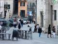 riaperture-Perugia-Scapicchi-18-maggio-covid-riaperturaIMG_1950