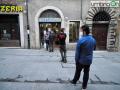 riaperture-Perugia-Scapicchi-18-maggio-covid-riaperturaIMG_1967