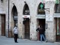 riaperture-Perugia-Scapicchi-18-maggio-covid-riaperturaIMG_1976