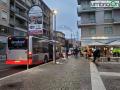 Controlli-autobus-studenti-rientro-scuole-cuola-Terni-25-gennaio-Galilei