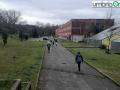 Federico-Cesi-Casagrande-rientro-scuola-scuole-Covid-25-gennaio-studenti