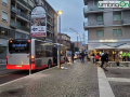 Galilei-autobus-controlli-studenti-scuola-rientro-343454-Covid