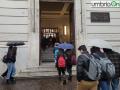 Galilei-rientro-scuola-scuole-Covid-25-gennaio-liceo