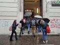 Galilei-rientro-scuola-scuole-Covid-25-gennaio-liceosds34