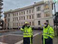 Protezione-civile-controlli-scuola-scuole-rientro-Covid-25-gennaio-Galilei