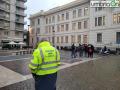 Protezione-civile-controlli-scuola-scuole-rientro-Covid-25-gennaiodfdf-Galilei