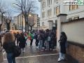 Studenti-Galilei-Covid-scuola-scuole-rientro-25-gennaio