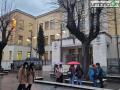 Tacito-scuola-liceo-Terni-Covid-rientro-scuole-25-gennaio-dfdfdf