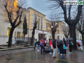 Tacito-scuola-liceo-Terni-Covid-rientro-scuole-25-gennaio