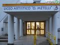 liceo-metelli-covid-scuole-scuola-rientro343434