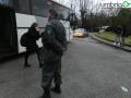 scuola-rientro-scuole-25-gennaio-Covid-Federico-Cesi-Casagrande-343-controlli-guardiasd44