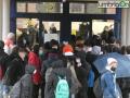 scuola-rientro-scuole-25-gennaio-Covid-Federico-Cesi-Casagrande-343SDSD