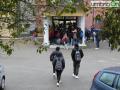 scuola-rientro-scuole-25-gennaio-Covid-Federico-Cesi-Casagrande-343sds