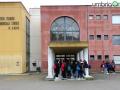 scuola-rientro-scuole-25-gennaio-Covid-Federico-Cesi-Casagrande-343sdsdfd564454