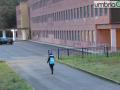 scuola-scuole-rientro-25-gennaio-Cesi-Casagrande-Covid-studenti