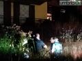 Fontivegge-ritrovamento-cadavere-polizia