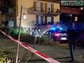 Fontivegge-ritrovamento-cadavere-polizia6767