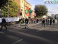 Ternana-forze-ordine-polizia-festa-stadio-tifosi-Cavese-1