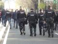 Ternana-promozione-serie-C-serie-B-festa-viale-stadio-tifosi454-carabinieri-polizia