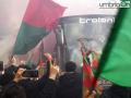 Ternana-promozione-serie-C-serie-B-festa-viale-stadio-tifosi454dfdf