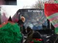 Ternana-promozione-serie-C-serie-B-festa-viale-stadio-tifosi454dfdfd