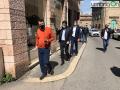 Salvini-Terni