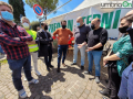 Salvini-Treofan-Latini