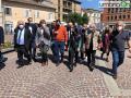 Salvini-piazza-454