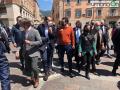 Salvini-piazza