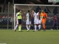 Ternana SambenedetteseGZ7F5244 contestazione gol- foto A.Mirimao