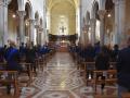 San-Michele-Arcangelo-polizia-Perugia-Stato-celebrazione