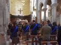 San-Michele-Arcangelo-polizia-Perugia-Stato-celebrazioneD56