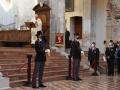 San-Michele-Arcangelo-polizia-Perugia-Stato-celebrazioneFB