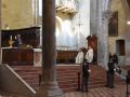 San-Michele-Arcangelo-polizia-Perugia-Stato-celebrazioneS2
