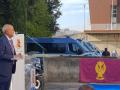 San-Michele-Arcangelo-polizia-Perugia