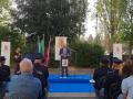 San-Michele-Arcangelo-polizia-Perugiadfddf