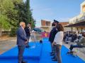 San-Michele-Arcangelo-polizia-Perugiadfddg4