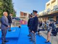 San-Michele-Arcangelo-polizia-Perugiadfdmh