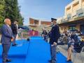 San-Michele-Arcangelo-polizia-Perugiadfds3