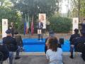 XSan-Michele-Arcangelo-polizia-Perugia-Stato-celebrazioneS34