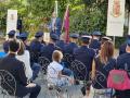 XSan-Michele-Arcangelo-polizia-Perugia-Stato-celebrazioneSFS