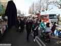 349A8733-foto-A.Mirimao-Fiera-San-Valentino